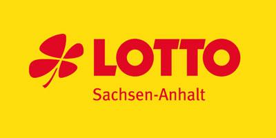 Lotto Sachsen Anhalt App
